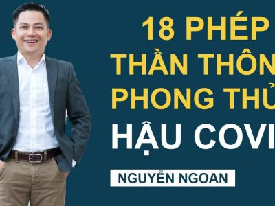 18-phep-than-thong-phong-huy-hau-covid