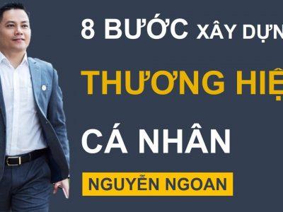 8-buoc-xay-dung-thuong-hieu-ca-nhan