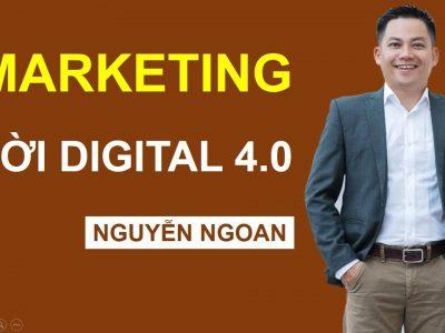 marketing-thoi-digital-4.0