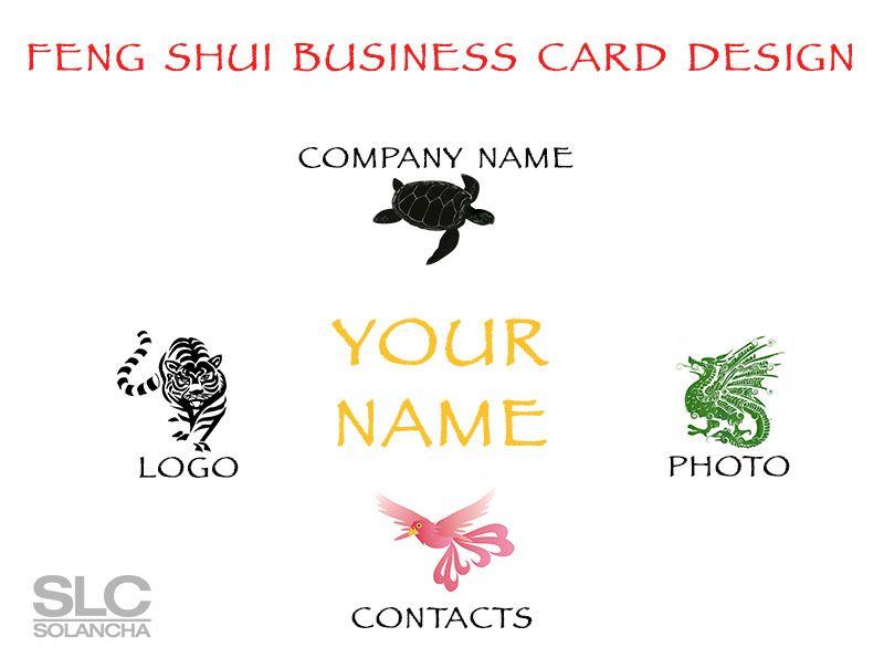 Đặt tên thương hiệu là công việc quan trọng, đòi hỏi cân nhắc nhiều yếu tố.