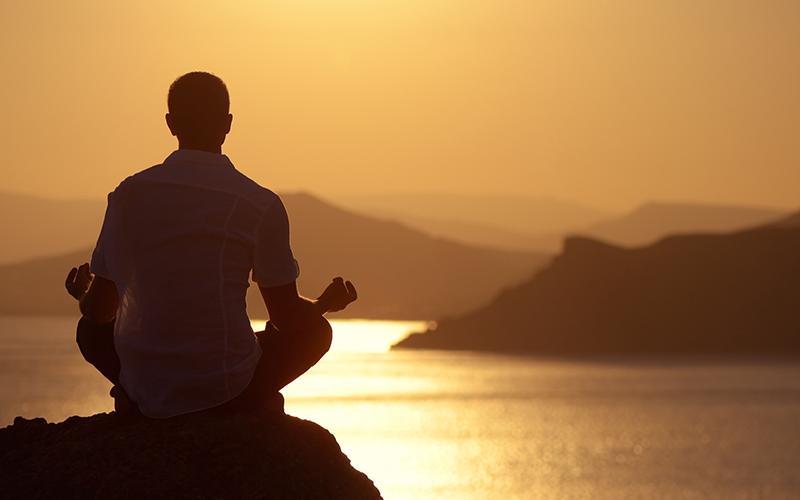 Thở đúng cách mang đến nhiều lợi ích cho cả sức khỏe lẫn tinh thần