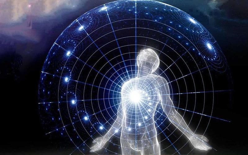 Năng lượng của con người sẽ có tác động lên vũ trụ