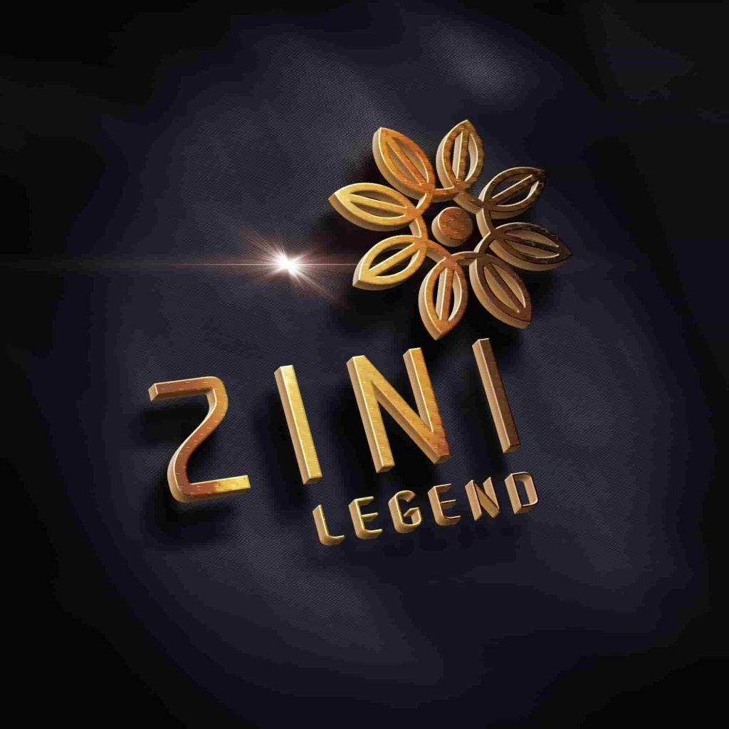 Tên thương hiệu ZINI HERBAL do chuyên gia phong thủy Nguyễn Ngoan tư vấn.