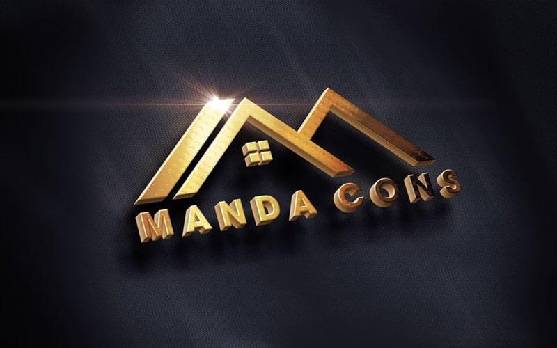 Sau khi được chuyên gia Nguyễn Ngoan tư vấn thương hiệu, Manda Cons đã đạt doanh thu gấp 300%.