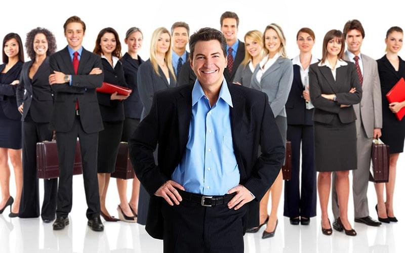 tố chất doanh nhân thành đạt