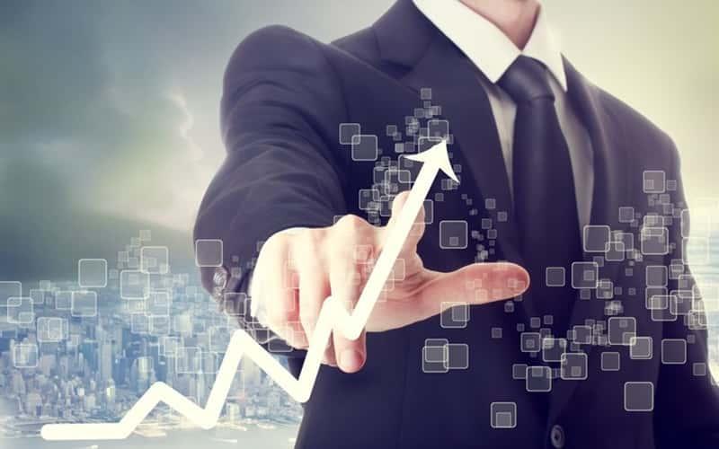 Nhiều doanh nghiệp đã thành công khi xây dựng thương hiệu chuẩn Phong thủy