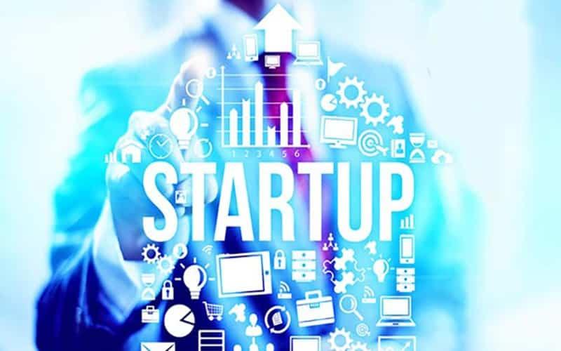 cố vấn kinh doanh doanh nghiệp khởi nghiệp