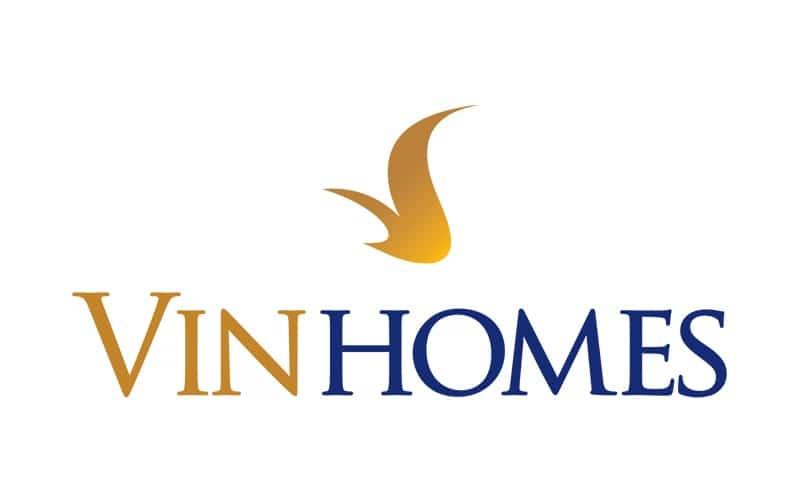 Vinhomes là thương hiệu nổi tiếng hiện nay