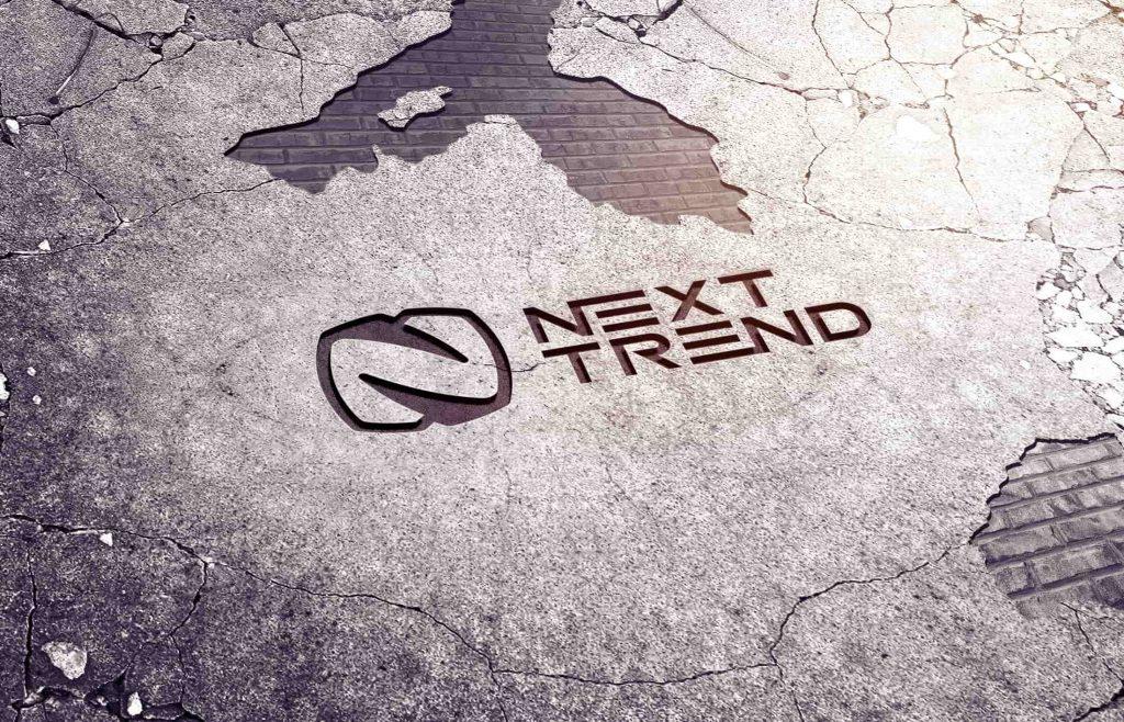 NEXTVN đã lột xác ngoạn mục để phát triển