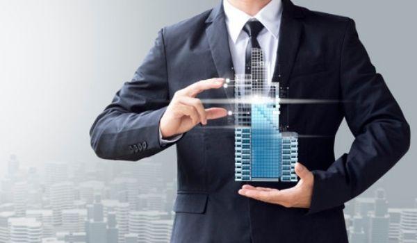 Phong thủy bất động sản có thể giúp bạn đầu tư thành công 99% với Kim Tứ Đồ