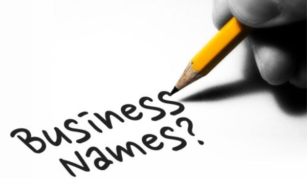 Tại sao chúng ta nên đặt tên công ty theo phong thủy