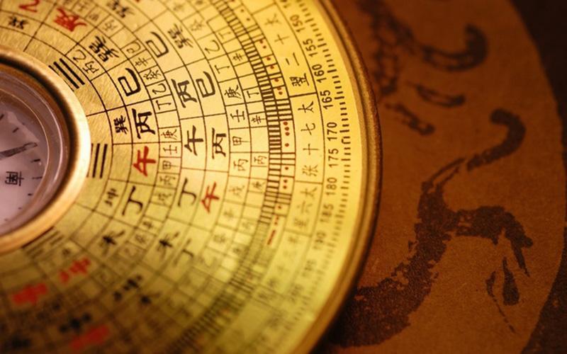 Tứ trụ Tử Bình là bộ môn luận đoán cuộc đời mỗi người dựa trên 4 trụ: năm, tháng, ngày và giờ sinh.